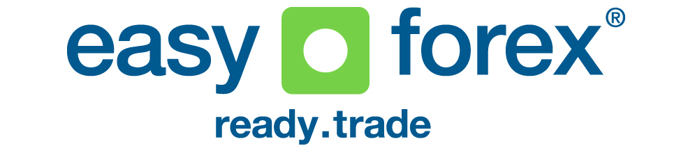 Easy Trading Erfahrung